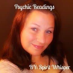 spirit_whisper
