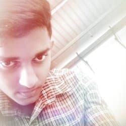 ravindu_prabath