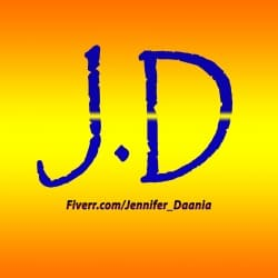 jennifer_daania