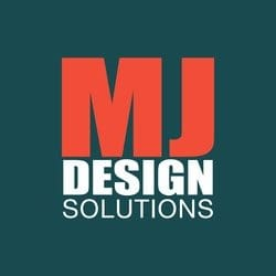 mj_designs