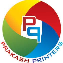 prakashgraphics