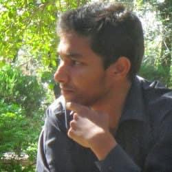 aliahmad490