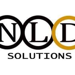 nldsolutions