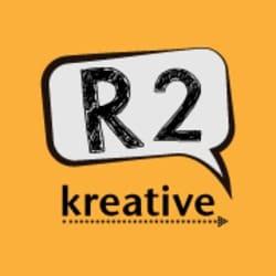r2kreative