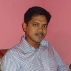 mdziauddin