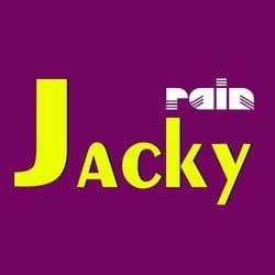 jackyrain