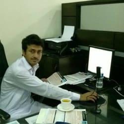 shahabkhan55