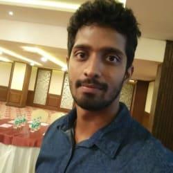 shreyasanand