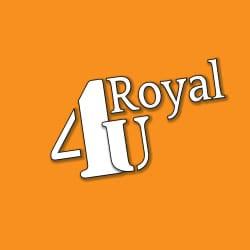 royal4u
