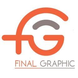finalgraphic