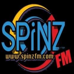 spinzfm