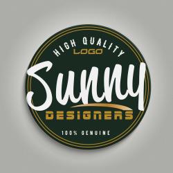 sunny_designers