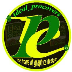 ideal_procovers
