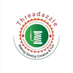treaddazzle