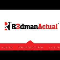r3dmanactual