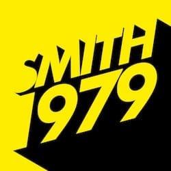 ronismith1979