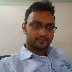 ashutosingh