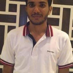 sohaib7395