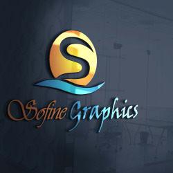 sofinegraphics