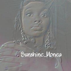 sunshine_monae