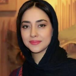 adaa_khan