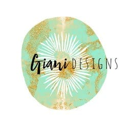 gianidesigns
