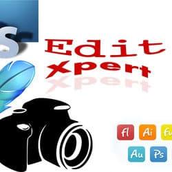 editxpert