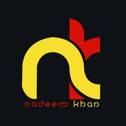 nadeem_khan