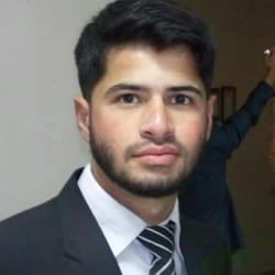 aftabahmad1994