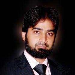 malik_it_guru