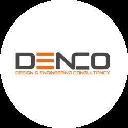 dencoworks