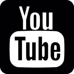 youtubeviews4uu