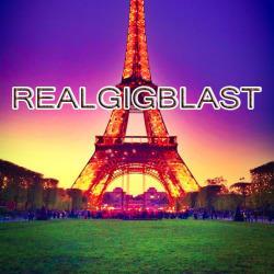 realgigblast
