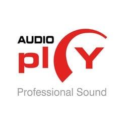 audioply