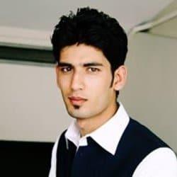 muhammadirfan35