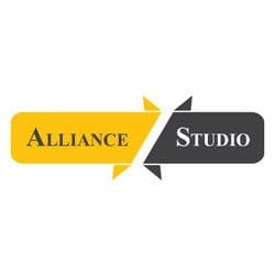 alliance_studio