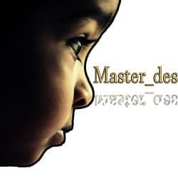 master_designz