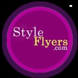 styleflyers