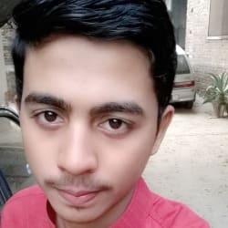 daniyal_ali