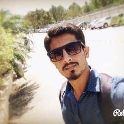 haroonali_100