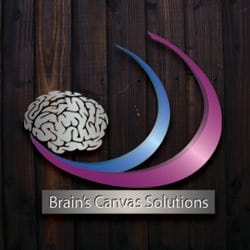 brainscanvas