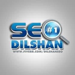 dilshanseo