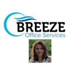 breezeoffice