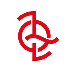 quanvu