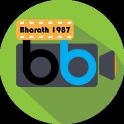 bharath1987