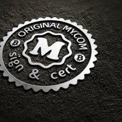 logodesign6