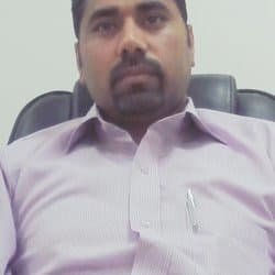 asim_usman