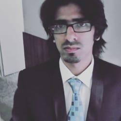 ahmadsheikh