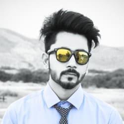 saeedmughal007