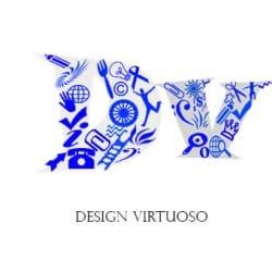 designvirtuoso